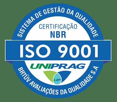 Dedetização de cupins em Cuiabá