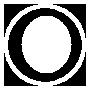 Baratas - Dedetização e Controle de Baratas