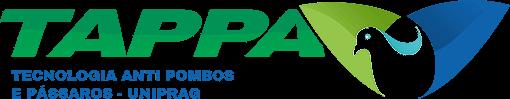 Manejo de Pombos – TAPPA - Dedetizadora