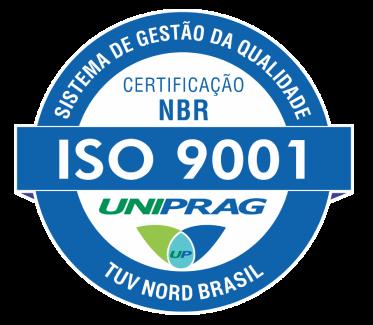 Manejo Integrado de Pragas Urbanas em Agroindústrias - Cuiabá - Mato Grosso