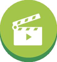 Sanitização de cinemas em Cuiabá - Mato Grosso