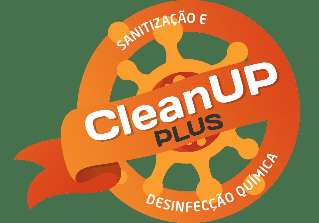 Sanitização e Desinfecção em Cuiabá - Mato Grosso