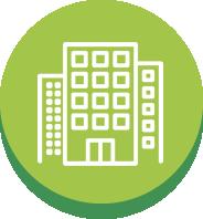 Sanitização de Empresas e Escritórios em Cuiabá - Mato Grosso