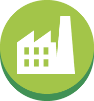 Sanitização de Indústrias e Galpões em Cuiabá - Mato Grosso