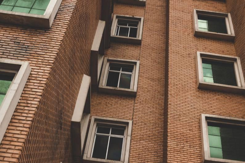 Por que o seu condomínio deve ter periodicidade na dedetização?