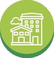Sanitização em Residências e Condomínios em Cuiabá - Mato Grosso