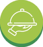 Sanitização de Restaurantes, bares e Lanchonetes em Cuiabá - Mato Grosso