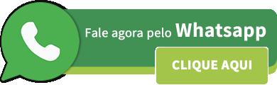 Preço da Sanitização em Mato Grosso