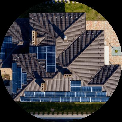 Limpeza de Placas Solares - Cuiabá - Mato Grosso